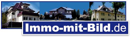 Immo-mit-Bild.de